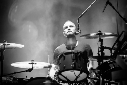 ColdplayCasinodeParis-09