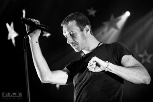 ColdplayCasinodeParis-10