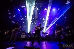 ColdplayCasinodeParis-11
