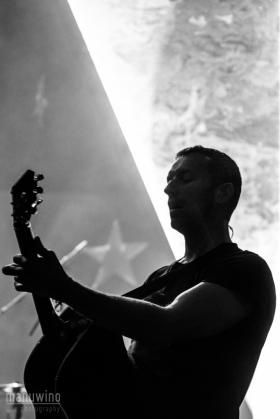 ColdplayCasinodeParis-12