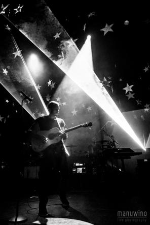 ColdplayCasinodeParis-17