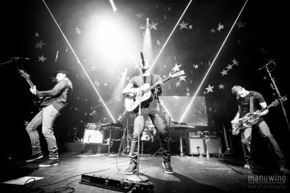 ColdplayCasinodeParis-22