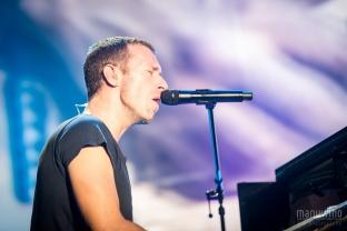 ColdplayCasinodeParis-28