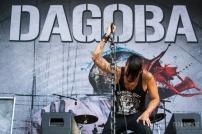 DagobaHellfest-26