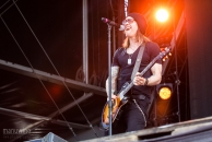 AlterBridgeHellfest2014-02
