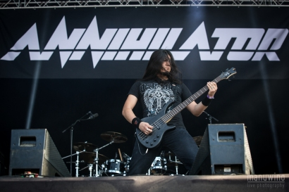 AnnihilatorHelfest-07