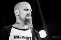 BlastHellfest2014-05