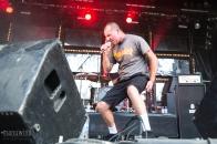 BlastHellfest2014-06