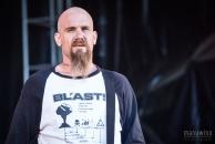 BlastHellfest2014-18