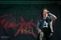 DarkAngelHellfest-09