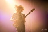 ElectricWizardHellfest2014-04