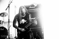 ImpaledNazareneHellfest-05