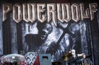 PowerwolfHellfest-01