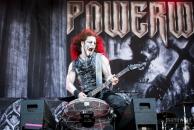 PowerwolfHellfest-09