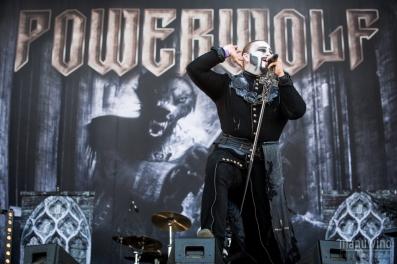 PowerwolfHellfest-14