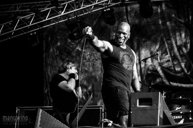 SepulturaHellfest-01