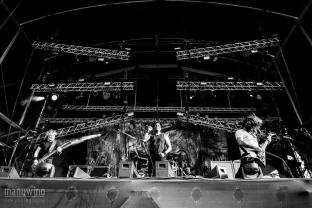 SepulturaHellfest-05