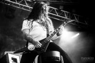 SepulturaHellfest-13