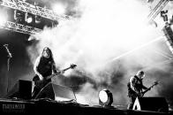 SlayerHellfest-04