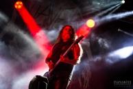 SlayerHellfest-08