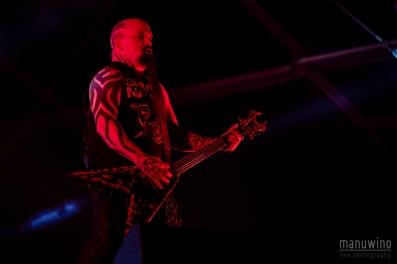 SlayerHellfest-09
