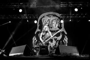 SlayerHellfest-11