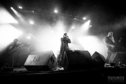 UnidaHellfest-09