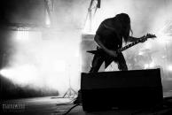 UnleashedHellfest-03