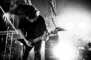 UnleashedHellfest-08