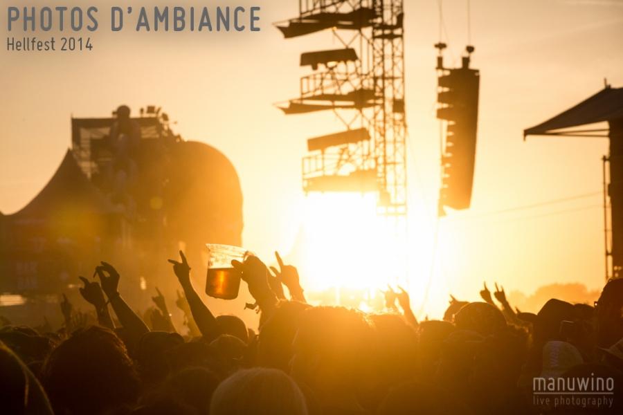 AmbianceHellfest2014-00