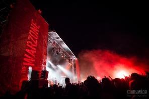 AmbianceHellfest2014-24