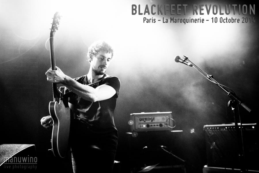 BlackfeetRevolutionMaroquinerie-00