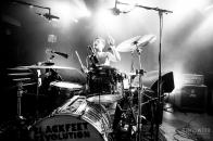 BlackfeetRevolutionMaroquinerie-17