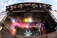 SoundgardenHellfest-08