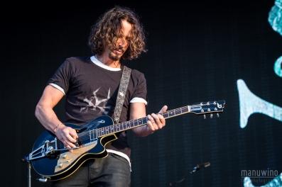 SoundgardenHellfest-12