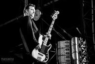 SoundgardenHellfest-13