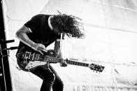 SoundgardenHellfest-15