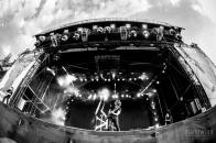 SoundgardenHellfest-16