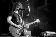 SoundgardenHellfest-19