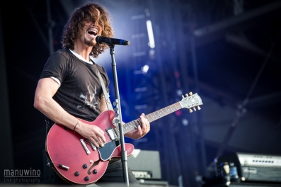 SoundgardenHellfest-27