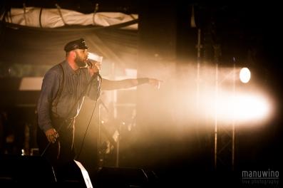 TurbonegroHellfest-09