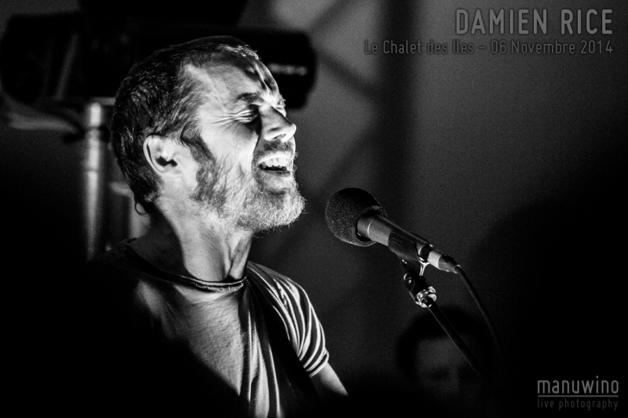 DamianRice-ChaletdesIles-00