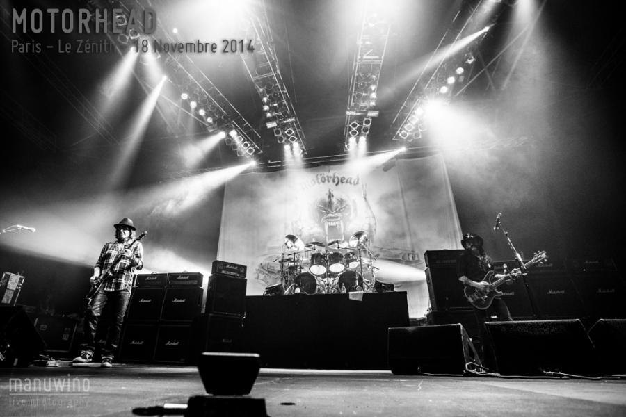 MotorheadZenith2014-00