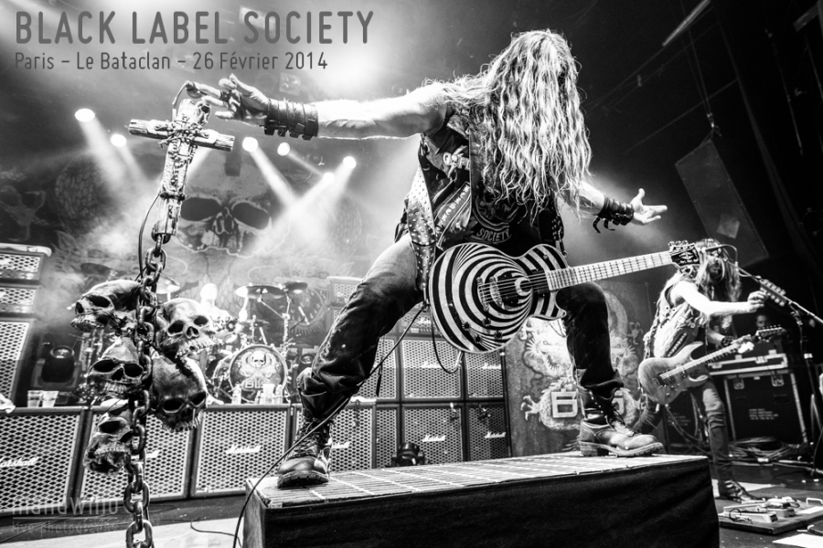 BlackLabelSocietyBataclan-00