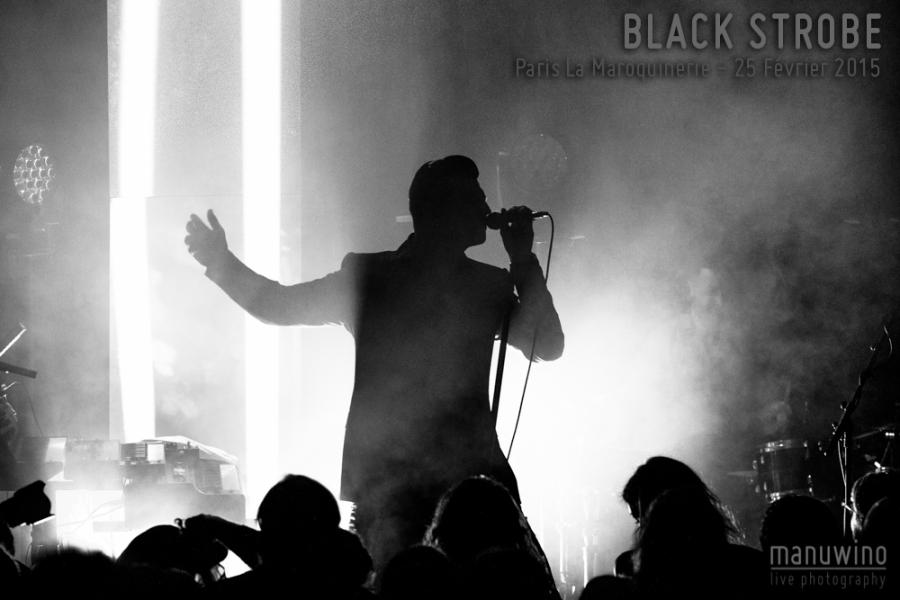 BlackStrobeMaroquinerie-00