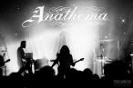 AnathemaBataclan-56