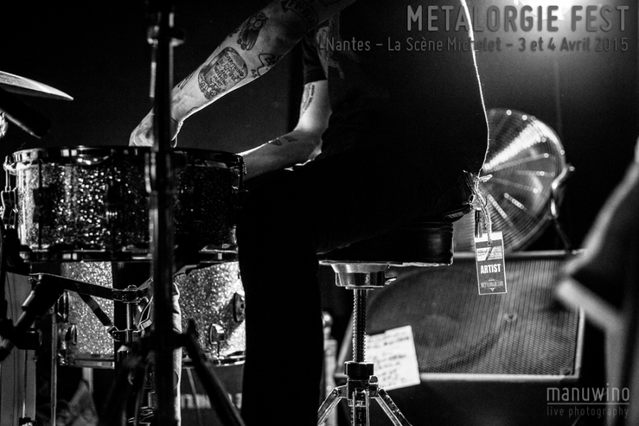 MetalorgieFest-00