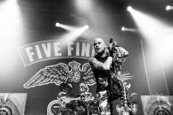 FiveFingerDeathPunchZenith-02