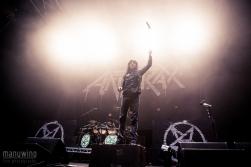 AnthraxZenith2015-01
