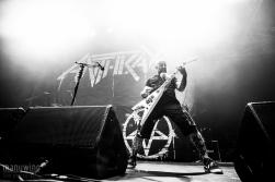 AnthraxZenith2015-02